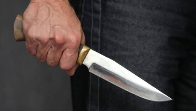 В Мордовии ссора между мачехой и пасынком из-за квартирного вопроса привела к убийству