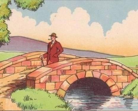 Власти Саранска утвердились в готовности построить низководный мост через р.Инсар