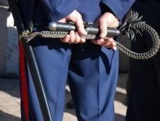 За охрану порядка в Саранске могут взяться казаки с нагайками