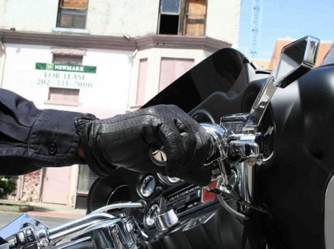 Лямбирский аэродром отдадут в распоряжение мотоциклистов
