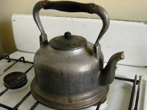 Жительницу Мордовии будут лечить за убийство чайником