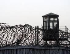 В Мордовии виновному в смерти брата огласили окончательный приговор