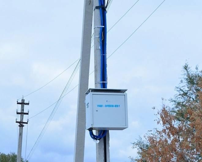 «Ростелеком» подключил к оптической сети более 40 поселков в Мордовии