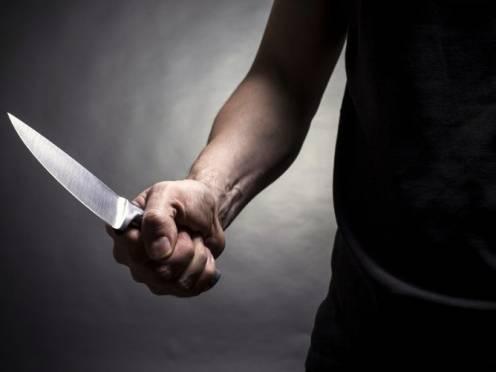 Житель Мордовии ответит за кровавую расправу над знакомой