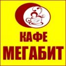 Кафе «Мегабит»