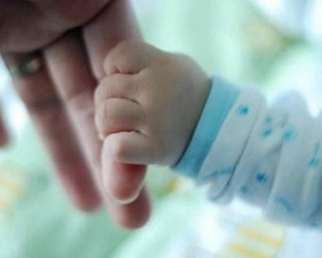 В Мордовии снизилась младенческая смертность