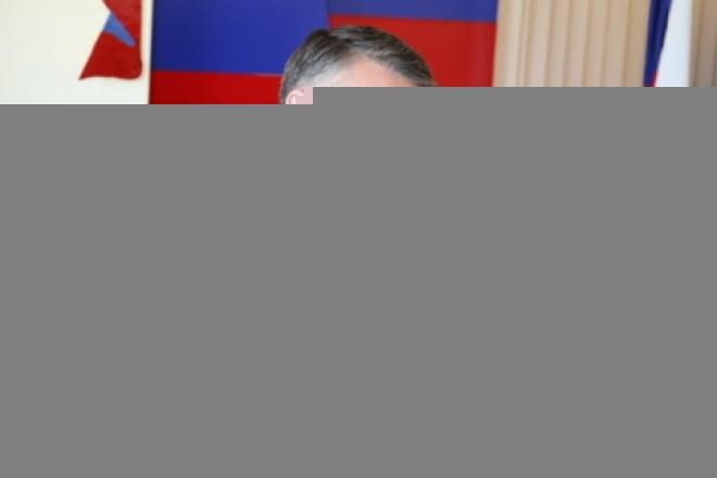 В УФСИН Мордовии – новый руководитель