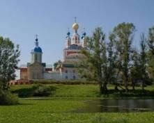 Развитие туризма в Мордовии получило новый импульс