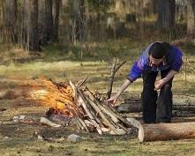 Жителей Мордовии активно штрафуют за халатное отношение к природе