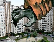Глава района Мордовии пошёл на аферу с жильём