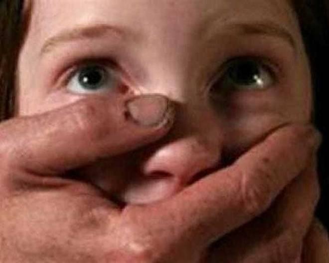 Житель Мордовии ответит за попытку изнасиловать 5-летнюю девочку