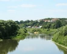 В Мордовии рыбака утопили алкоголь и одиночество