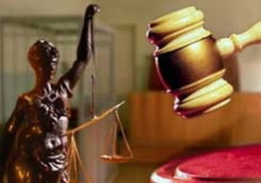 В Мордовии за смерть мальчика инструктору по плаванию дали 1,5 года условно