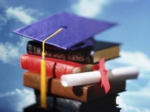 В Саранске выберут «Ученика года-2013»