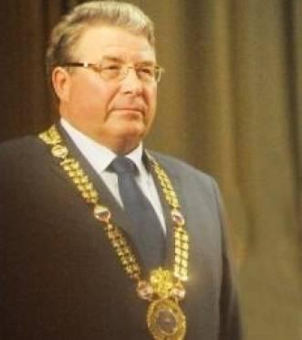 В Саранске состоялась инаугурация Главы Мордовии Владимира Волкова