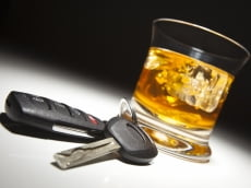 В Мордовии пьяный водитель отправил в больницу пять человек