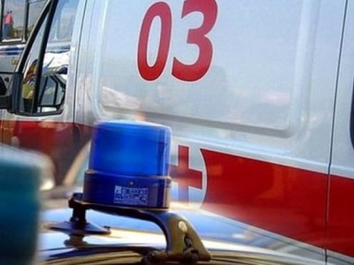 В Саранске ищут очевидцев ДТП с летальным исходом
