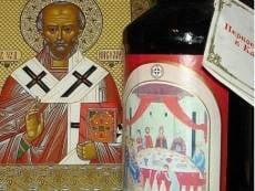 Кагор не дал жителю Мордовии обокрасть церковь