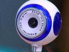 Центризбирком Мордовии дал высокую оценку использованию веб-камер на выборах
