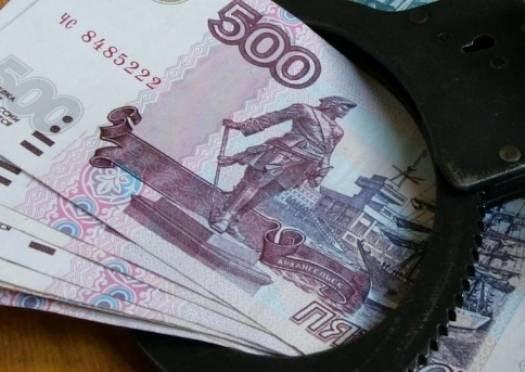 В Мордовии судебного пристава осудят за получение взятки от алиментщика