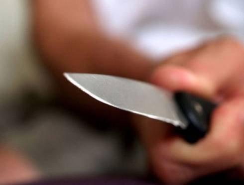 Житель Мордовии получил ножом в грудь от своей пассии