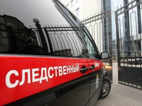 В саранской квартире обнаружили тело пенсионера с признаками суицида