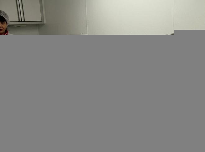 120 человек сдали кровь в рамках акции «Автомотодонор» в Саранске