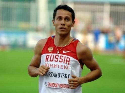 Легкоатлеты из Мордовии приняли «Московский  вызов»