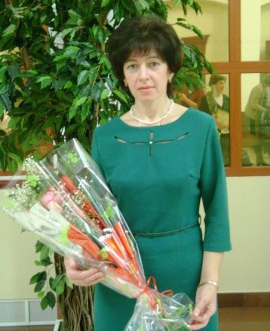 Разработки учителя из Мордовии — одни из лучших в России