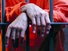В Мордовии «простили» соучастников убийства