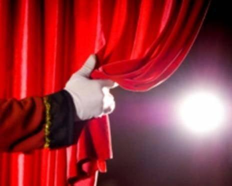 В Саранске состоится премьера этно-рок-оперы «Сказание предков»