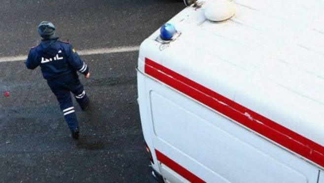 Смертельное ДТП в Теньгушевском районе: автоледи скончалась до приезда «скорой»
