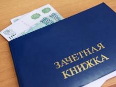 В Мордовии профессора мединститута ждёт суд за получение взяток
