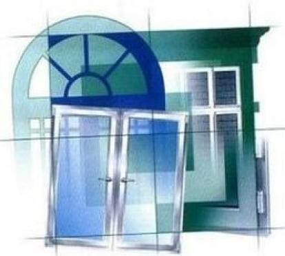 Пластиковые окна «SCHTERN» -  ВЫБОР ОЧЕВИДЕН!