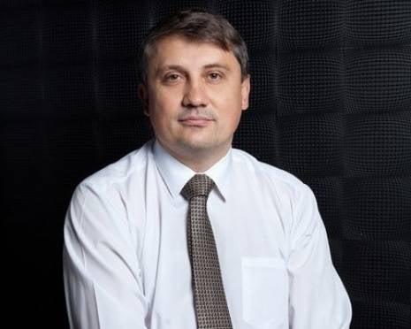 У почты Мордовии — новый директор