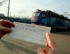 В России вырастет в цене проезд в купе, СВ и вагонах класса «Люкс»