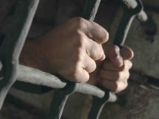 В Мордовии задержали подозреваемого в убийстве битой