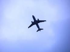 Россия приостановила авиасообщение с Египтом