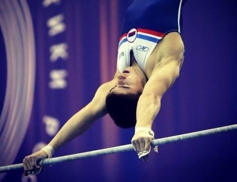 Мордовские гимнасты привезли медали с чемпионата в Пензе