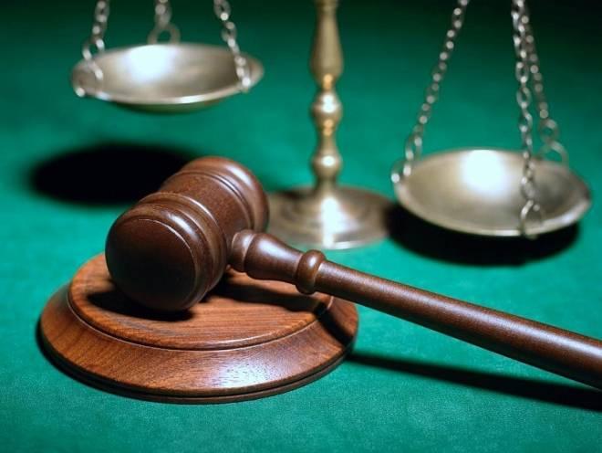 18-летний житель Мордовии осуждён к штрафу за хранение марихуаны