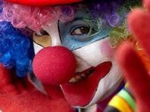 Циркача, который находился в федеральном розыске, задержали в Мордовии