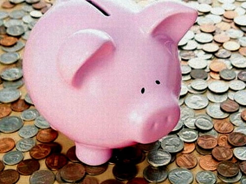 Госдолг Мордовии сократился на 1,6 млрд рублей
