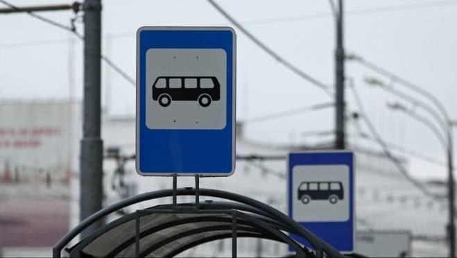 Автобусная остановка на Ремзаводе может «переехать»