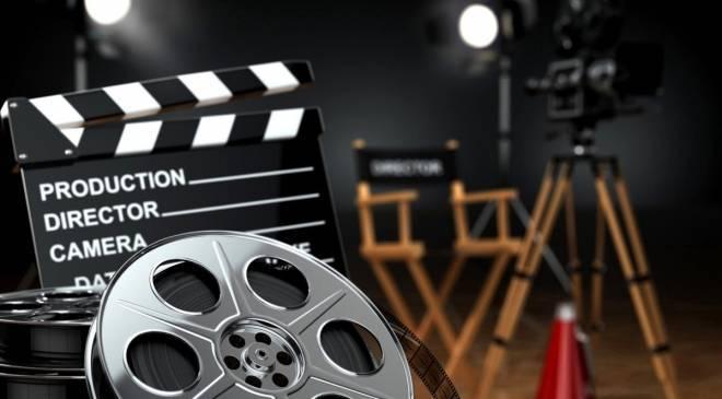 Фонд кино выделит 5 млн рублей на рузаевскую «Искру»