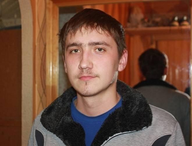 Студент предотвратил трагедию в саранской пятиэтажке
