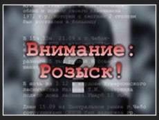 В Саранске после «фокусов» мошенника продавцы не досчитались выручки