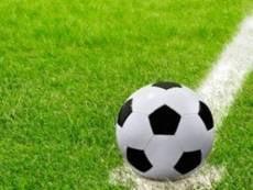 Студенты мордовского вуза разыграли первый кубок ректора по мини-футболу