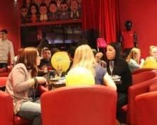 Жители Мордовии жестко экономят в ресторанах и кафе