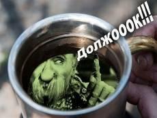 В Мордовии приставы не оставляли в покое умершего должника