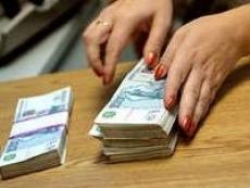 Судебный пристав Мордовии присвоила 16 тысяч рублей